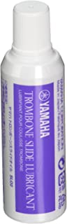 Yamaha Trombone Cleaning And Care Product (YAC1021P)