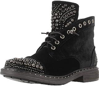 Amazon.es: Alma en Pena - Botas / Zapatos para mujer ...