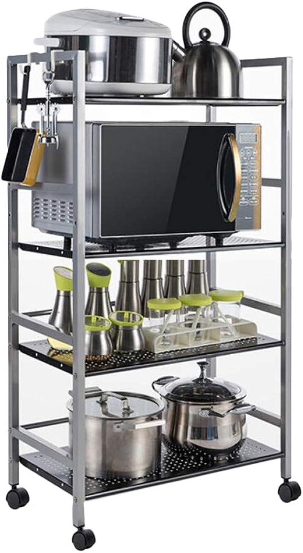 Shelf Landing Multi-Layer Storage Rack Storage Shelf (Size   L-40CM)