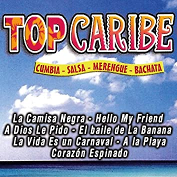 Top Caribe