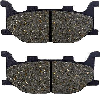 Compatible avec//Remplacement pour XV 125 VIRAGO-96//03-CABLE DE COMPTEUR-884963