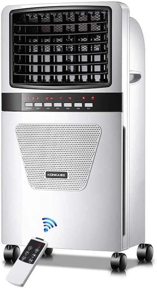 Some reservation TUHFG Portable air Conditioner Air Cooler Time sale W Mobile