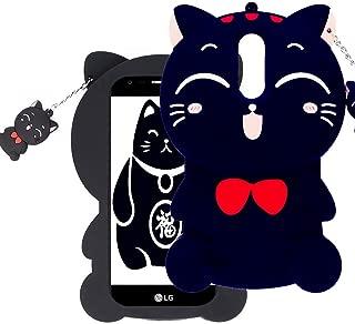 Best lg g stylo 3d cases Reviews