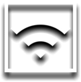 ON/OFF Switcher (Wi-Fi)
