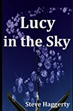 Lucy in the Sky (Jack Turner)