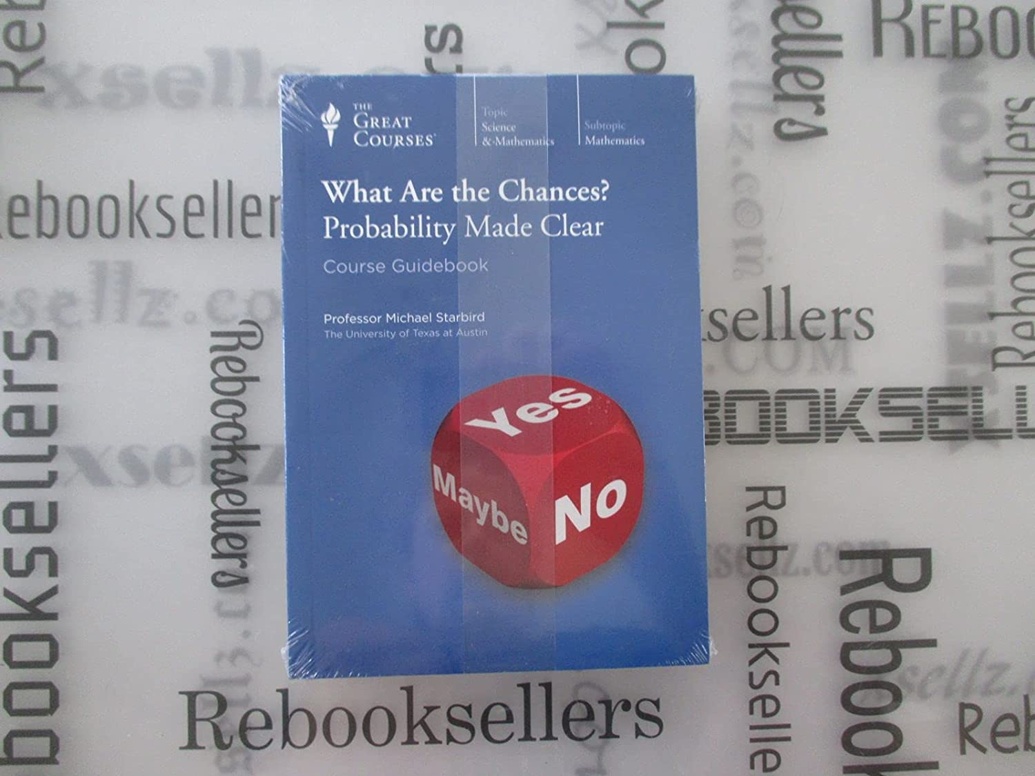 What Outstanding Are Super special price the Chances? Probability Clear Made