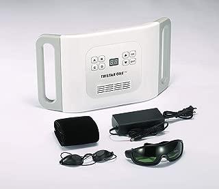 DIA Professional Lipo Laser Slimming Beauty Equipment For Salon Fat Reduce