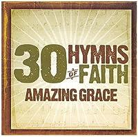 30 Hymns of the Faith 1: Amazi