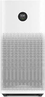 Xiaomi Air Purifier OLED Display Formaldehyde Sterilization Air Cleaning
