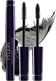 By Terry Lash Expert Twist Brush Mascara, 8.3 g