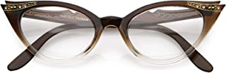 Best cheap vintage glasses Reviews