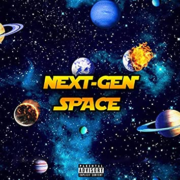 Next-Gen Space