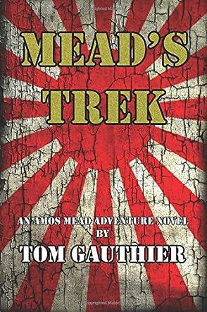 Mead's Trek