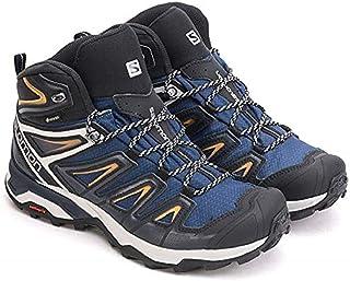 SALOMON Shoes X Ultra, Stivali da Escursionismo Alti Uomo