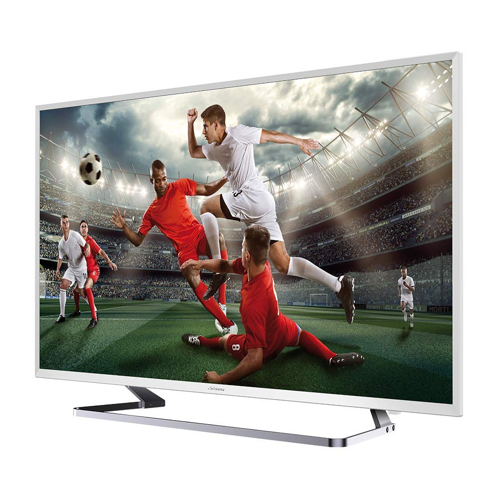 Strong SRT 32HZ4003NW HD Televisores, 32