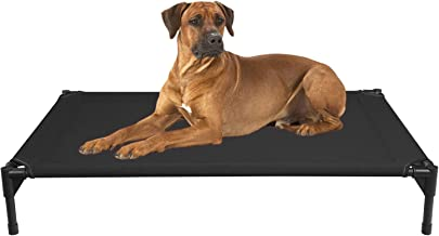 Best foot of bed dog bed Reviews