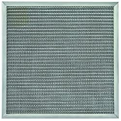 powerful 6-stage electrostatic air filter.House Washing Permanent Oven or Air Conditioning Live