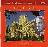 Buck: Choral Music