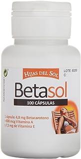 YNSADIET Betasol 100Perl, 110 g