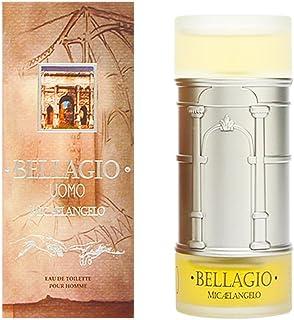 BELLAGIO EDT Spray 100ml
