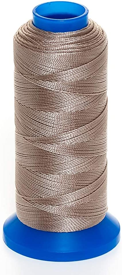 Beading Thread Griffin High Performance Bead Cord
