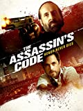 The Assassin's Code