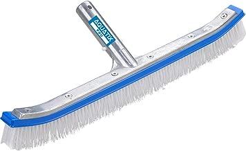 Aquatix Pro Pool Brush Head Strong 18