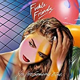 Songtexte von Fickle Friends - You Are Someone Else