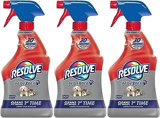 Best flea carpet cleaner shampoo Reviews