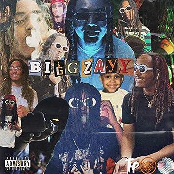 BiggZayy