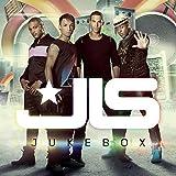 Songtexte von JLS - Jukebox