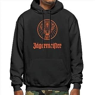 Best jagermeister hoodie sweatshirt Reviews