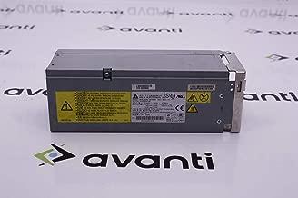 poweredge 1600sc power supply