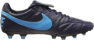 The Premier II FG, Zapatillas de Fútbol Unisex Adulto