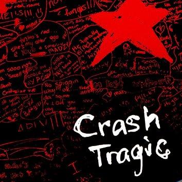 Crash Tragic