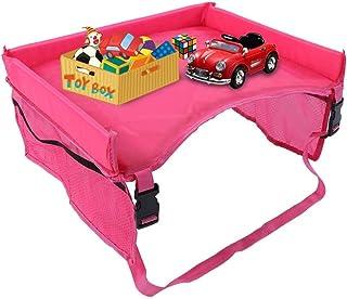 Suchergebnis Auf Für Kinderwagen Tabletts 0 20 Eur Tabletts Zubehör Baby