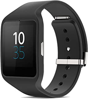 Amazon.es: sony smartwatch 3