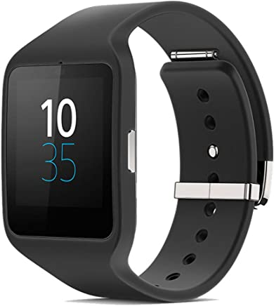 Amazon.es: sony smartwatch 3