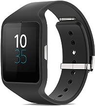 Amazon.es: smartwatch - Sony