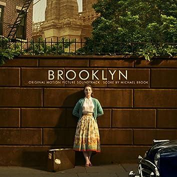 Brooklyn (Original Motion Picture Soundtrack)
