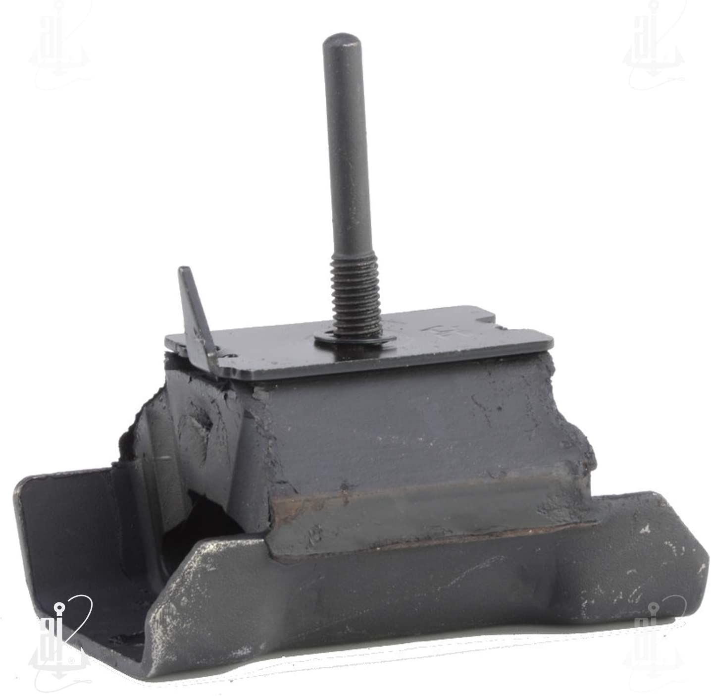 free Anchor Max 76% OFF 3098 Transmission Mount