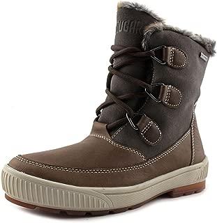 Cougar Shoes Women's Wilson Snow Boots