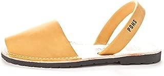 Pons 510 - Avarca Classic Style Women