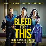 Der Soundtrack zu Bleed For This bei Amazon kaufen