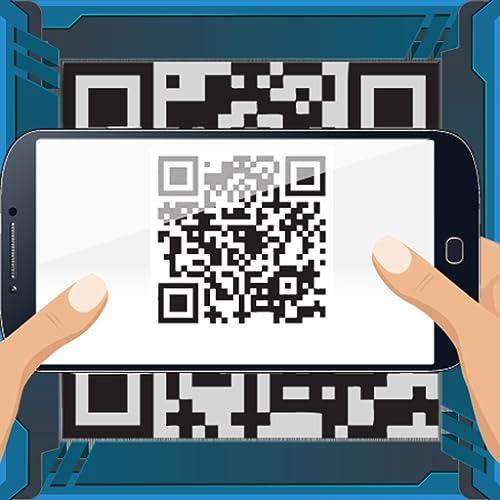 Best Price QR Code Scanning