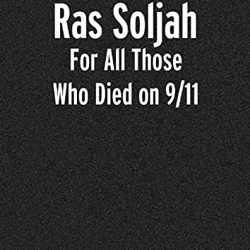 For All Those Who Died on 9/11