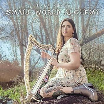 Small World Alchemy