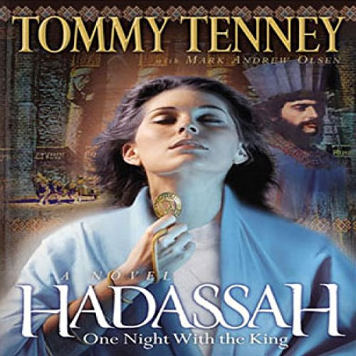 B4w Book Free Download Hadassah One Night With The King By Tommy Tenney Mark Andrew Olsen Csahhno