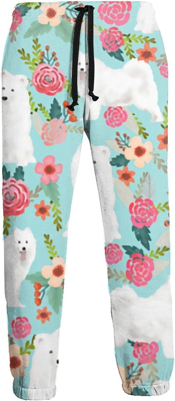 Tnbr51@ 100% Cotton Sports outlet New arrival Pants for Men Men's Casual White Sam