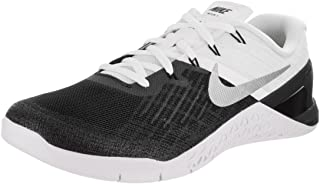 Best nike new sole Reviews